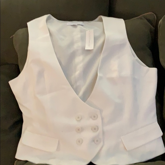 New York & Company Other - Vest